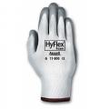 11-800 HYFLEX FOAM  Ansell ถุงมือผ้าเคลือบโฟมไนไตร  General Purpose Gloves