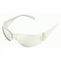 11326 แว่นตานิรภัย AO Safety รุ่น Virtuna เลนส์ใส