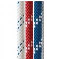 3300-14-00660 เชือกนิรภัย New England Rope KMIII 11mm