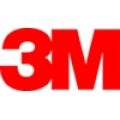 3M-hearing-protection
