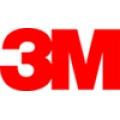 3M อุปกรณ์ป้องกันการสูดดม