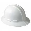 46136-00000 XLR8 หมวกนิรภัย Ao Safety ปีกกว้าง ปุ่มล็อค