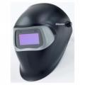 751120 หน้ากากงานเชื่อมตัดแสงอัตโนมัติ Speedglas 100V รุ่น speedglass 100 series