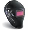 751520 หน้ากากงานเชื่อมตัดแสงอัติโนมัติ Speedglas 100 Mechanical Skull Welding รุ่น speedglass 100 series