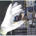 11-600 ถุงมือ Ansell รุ่น Hyflex Lite  ถุงมือผ้าไนล่อนเคลือบโพลียูริเทน General Purpose Gloves