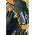 12-214 ANSELL PETROFLEX  ถุงมือเคลือบPVC