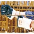 27-607 Ansell HYCRON ถุงมือผ้าเคลือบไนไตร General Purpose Gloves
