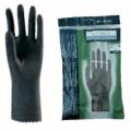 EXTRA 75 Ansell ถุงมือสำหรับอุตสาหกรรมทั่วไป  Household Gloves