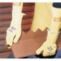 43-116 Ansell Mercury  ป้องกันบาดและทนความร้อน 300 C  Special Purpose Gloves