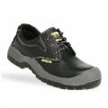 Bestrun รองเท้านิรภัยหุ้มส้น ยี่ห้อ Safety Jogger