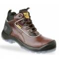 GEOS รองเท้านิรภัยหุ้มข้อ ยี่ห้อ Safety Jogger