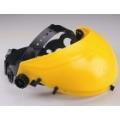 H-890 Headgear กระบังหน้าครอบศรีษะ แบบปรับหมุน