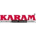 อุปกรณ์ป้องกันการตก KARAM