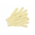 ถุงมือป้องกันการบาด การเสียดสี