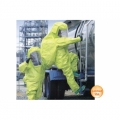 Microgard 2500PLUS ชุดป้องกันสารเคมี