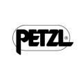 Petzl อุปกรณ์ทำงานที่สูง