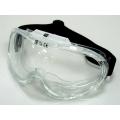 SG-271 AF  แว่นครอบตาเลนส์ใส