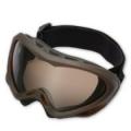SP-230 แว่นครอบตาแบบสปอร์ต