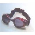 SP294 แว่นครอบตากันสะเก็ดกันแสง