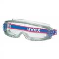 9301906 ครอบตา Uvex ชนิดกว้างพิเศษ