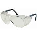 9161-305 UVEX Overspec แว่นตานิรภัยสวมทับแว่นสายตา