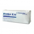 953141861 WypAll L15 Wipers กระดาษเช็ดทำความสะอาดทั่วไป