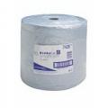 953174260 WypAll L40 Wipper กระดาษเช็ดอุตสาหกรรมใช้ดูดซับของเหลวในปริมาณมากๆ