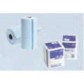 953194223 WypAll X60 Veratile Blue กระดาษเช็ดอุตสาหกรรมสำหรับงานทั่วไป