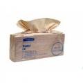 95312808101 WypAll L30 Pop-Up Wipers กระดาษเช็ดทำความสะอาดดูดซับของเหลวได้มาก