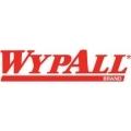 WYPALL กระดาษเช็คอุตสาหกรรม