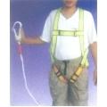 A-SAFE อุปกรณ์ป้องกันการตก