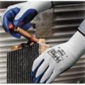 11-900 ถุงมือ Ansell Hyflex NBR ถุงมือเคลือบไนไตรป้องกันการบาดคม   General Purpose Gloves