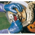 32-125 Ansell Hynit ถุงมือผ้าเคลือบไนไตร General Purpose Gloves