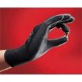 48-101Ansell Sensilite ถุงมือผ้าไนล่อนเคลือบโพลียูรีเทน General Purpose Gloves