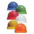 XLR8 หมวกนิรภัย AO Safety ปรับเลื่อน