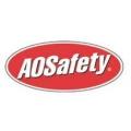 แว่นตานิรภัย AOSafety