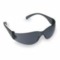 11327 แว่นตานิรภัย AO Safety รุ่น Virtuna เลนส์เทา
