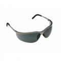 11344 แว่นตานิรภัย AO SAFETY รุ่น Metaliks เลนส์เทา