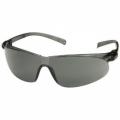 11386 แว่นตานิรภัย AO Safety รุ่น Virtua Sport เลนส์ดำ