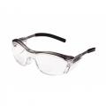 11435 แว่นตานิรภัย Ao Safety รุ่น Nuvo Translucents + 2 Diopter เลนส์ใส