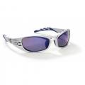 11641-00000 แว่นตานิรภัย AO-Safety รุ่น Fuel