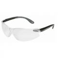 11672-00000 แว่นตานิรภัย AO-Safety รุ่น Virtua V4