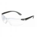 11674-00000 แว่นตานิรภัย AO-Safety รุ่น Virtua V4