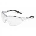 11677-00000 แว่นตานิรภัย AO-Safety รุ่น Virtua V5