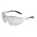 11679-00000 แว่นตานิรภัย AO Safety รุ่น Virtuna V5 เลนส์ IN/OUT