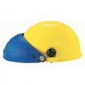 82502-000000 H18A กระบังหน้า Ao Safety