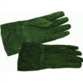 GF-Kanox ถุงมือผ้า Kanox ทนความร้อน 200 องศา