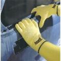 GOLDKNIT 70-880 ถุงมือ Ansell รุ่น Kevlar ป้องกันบาดคมและทนความร้อน