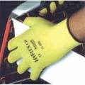 11-500 ถุงมือ Ansell รุ่น Hyflex CR  ถุงมือเคฟลาเคลือบโฟมไนไตร