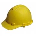 S1P หมวกนิรภัย S-GUARD รองในปรับเลื่อน